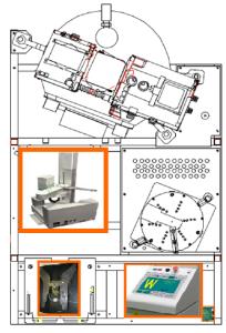 Gasonics L3510 Upgrade Kits from Allwin21 Corp