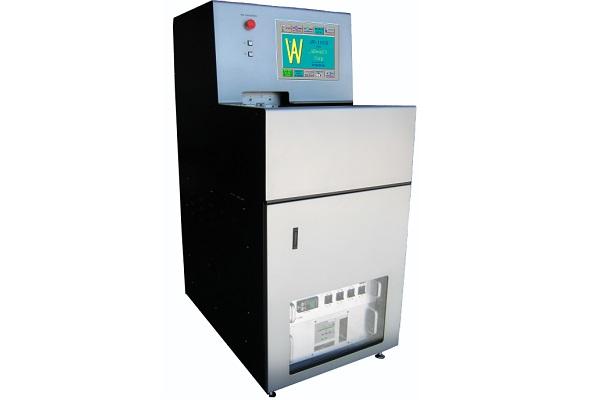 Plasma Aser Descum - AW-105R