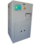 Rapid Thermal Process - AccuThermo AW 820