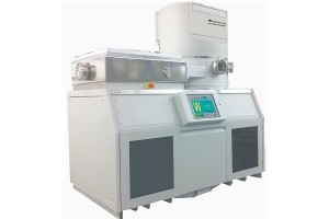 Sputter Deposition Equipment- Perkin-Elmer Sputter Systems
