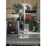 Matrix 105 Miscellaneous Main console
